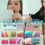 GorJess Candy Styles.