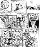 INKY2 pg1