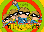 The Fury of The Aquabats.