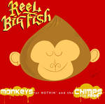 Monkeys For Nothin 2