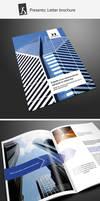 Corporate brochure 10