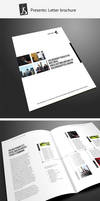 Corporate brochure 12