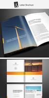 Corporate Brochure 18