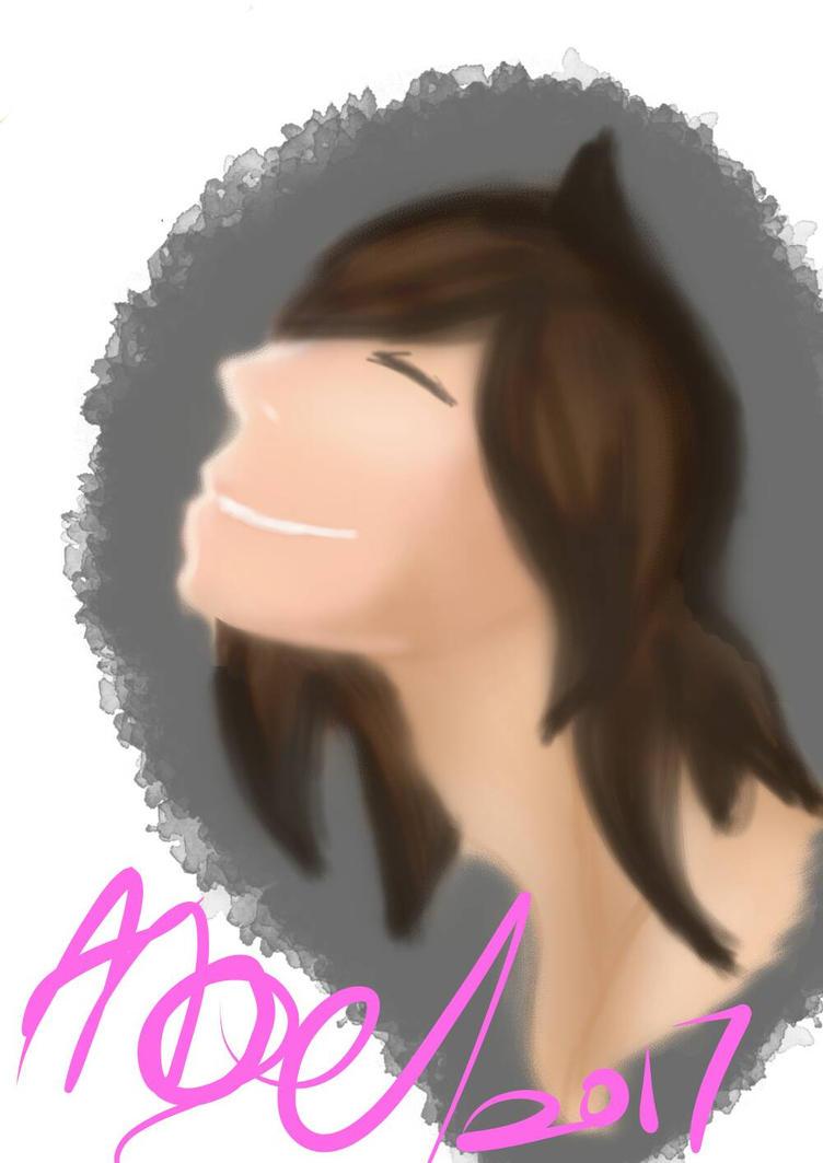 moar paintin by 0AngelBeast0