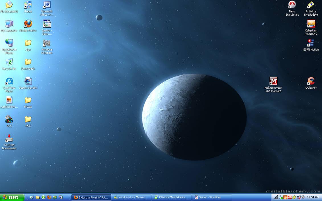 Planetslol