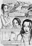 The Story of Medusa pg 2 of 19