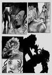 The Story of Medusa Pg 7 of 19