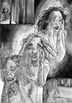 The Story of Medusa Pg10 of 19
