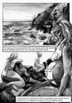 The Story of Medusa Pg19 of 19