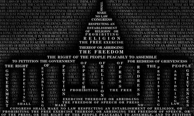 Modernizing of History 1 by typoholics