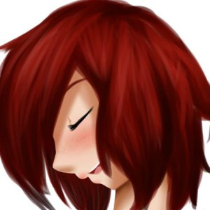 playme-alullaby's Profile Picture