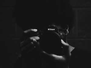 cyph3r-photography's Profile Picture