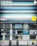 My KDE 4.4