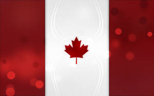 Canada Wallpaper by thales-img