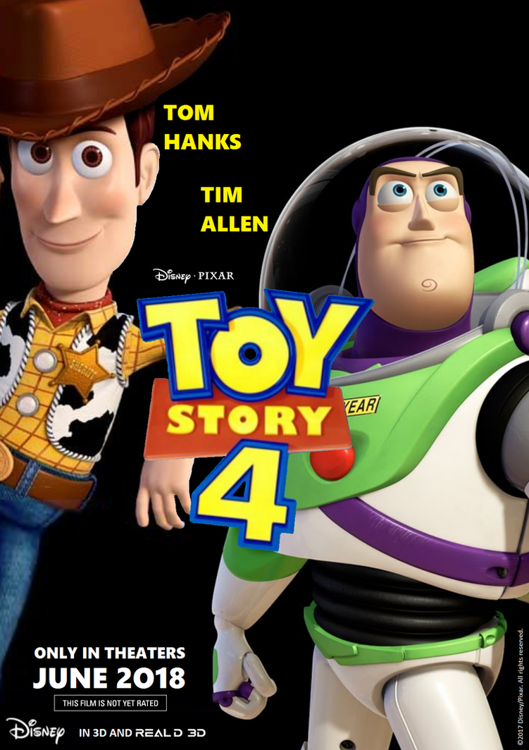 toy story 4 2016 92535 usbdata