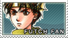 Suikoden :: Futch Stamp by vikifanatic