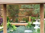 Japanese Garden 01