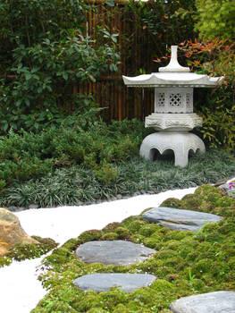 Japanese Garden 08