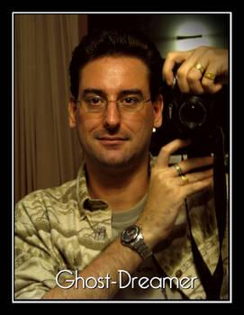 Deviant ID - December 2009
