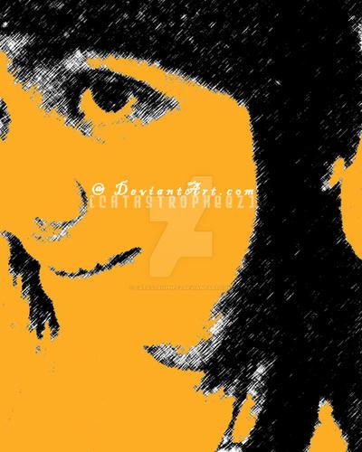 CatastroPheez's Profile Picture