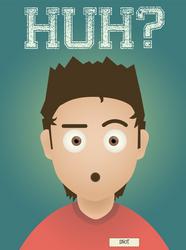 huh? by R-A-N-MEGA-TYPO