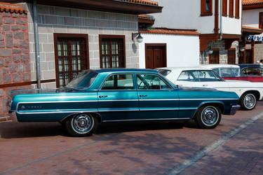 Old Historicial-car 003 Mq