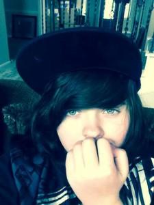 SavannahAnneNoyes's Profile Picture