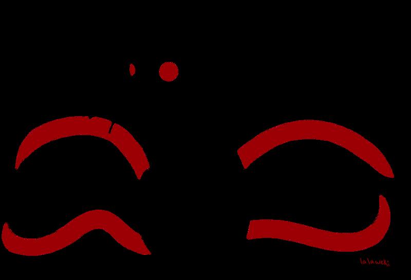 http://img01.deviantart.net/603f/i/2017/198/a/9/ghoulterior_motive_logo_by_lalaweki-dbgq67d.png