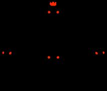 http://orig07.deviantart.net/c090/f/2017/207/6/2/ghoulterior_motive_ranking_logo_by_lalaweki-dbhrxg8.png