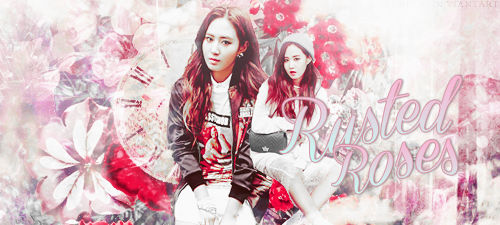 Yuri Signature