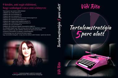 TS5A book cover