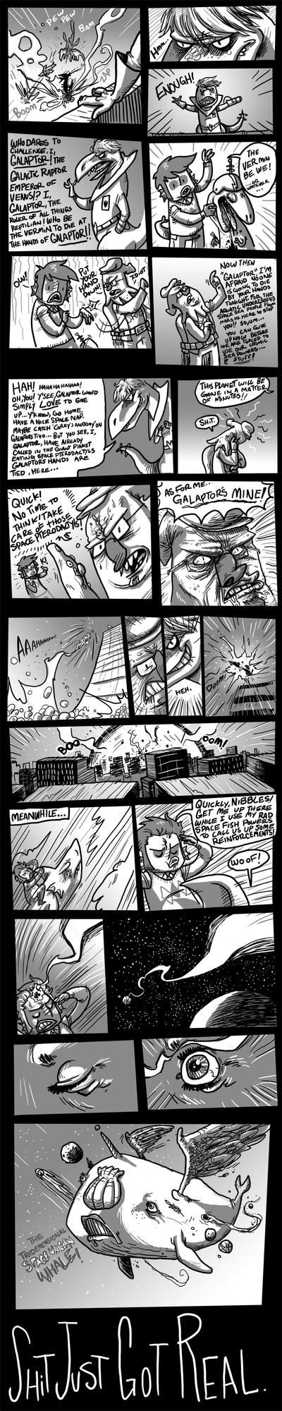 TAUSSPFM Page 3 by vidiot17