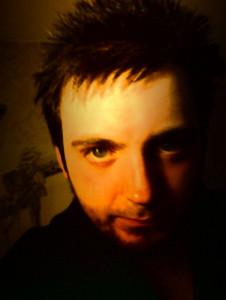 ArkaneApocolypse's Profile Picture