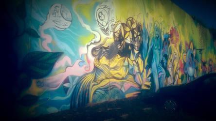 ~Calypso~ by Bluetits