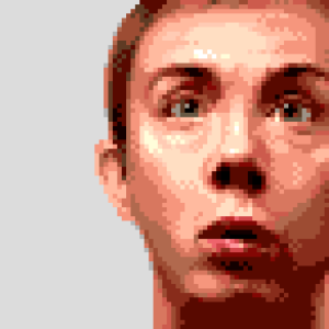 SpriterDex's Profile Picture
