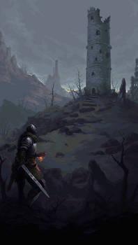 Knight's Journey