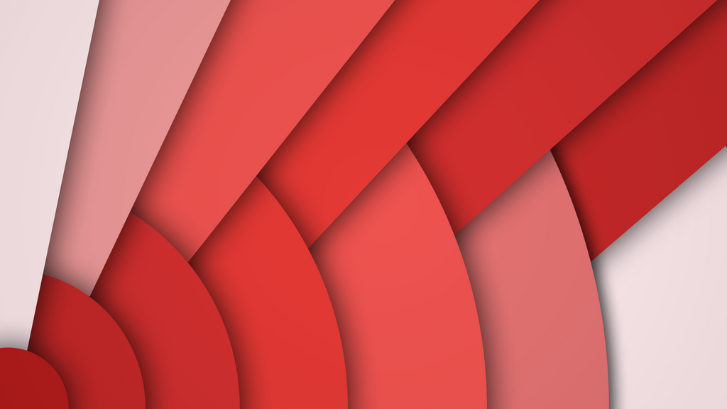 Material Design Wallpaper By RapurHarishBabu