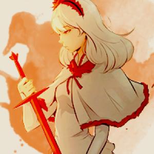 WordLumina's Profile Picture