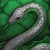 Slytherin Crest icon 1 CHAT FRIENDLY