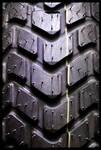 Pirelli MT60 RS by grimleyfiendish