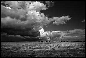 Storm Cloud by grimleyfiendish