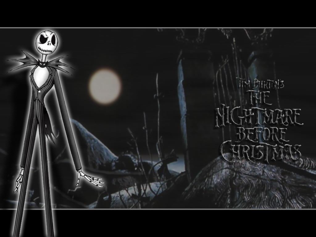 http://fc03.deviantart.com/fs7/i/2005/240/5/b/Nightmare_Before_Christmas_by_JHansen1287.jpg