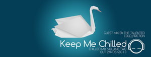 origami swan design