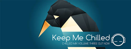 Penguin origami for keep me chilled by dendoona
