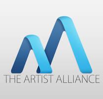 Artist Alliance logo