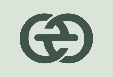 EZG's Profile Picture