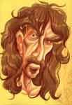 4. Zappa