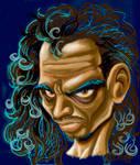 5. Kirk Hammett