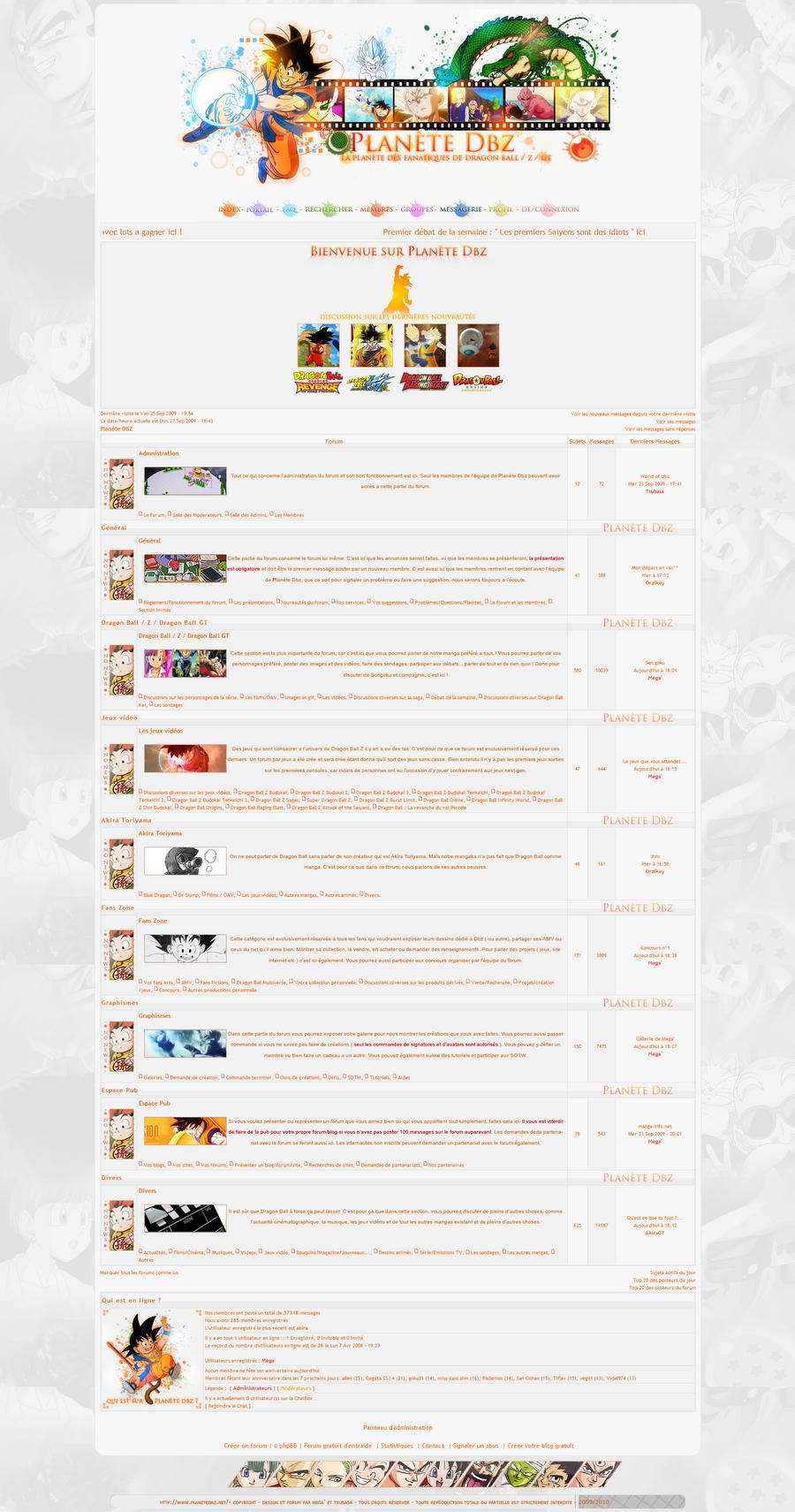Mega' Design_planete_dbz_2_by_i_mega_i-d4mwhjm