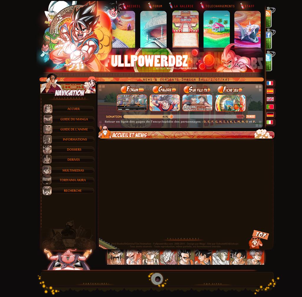 Mega' Webdesign_fullpowerdbz_by_i_mega_i-d4nqvep